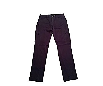 Supplies by Union Bay Womens Skinny Ankle JeansNavy 6