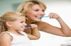 Famille Dentist in Laval