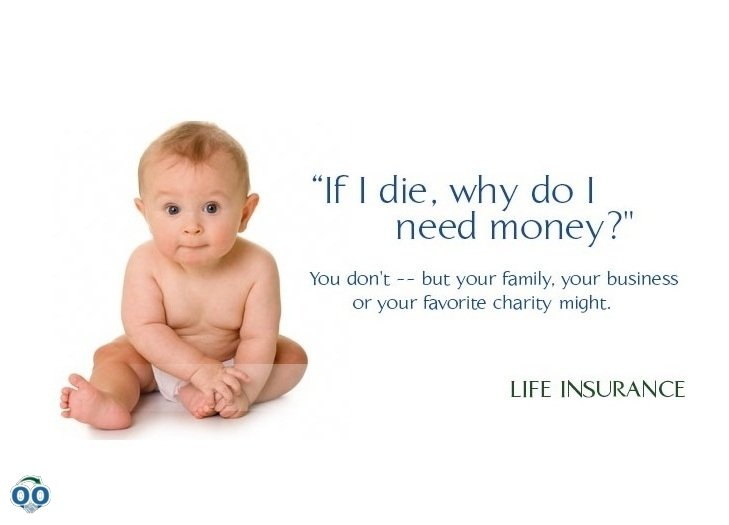 Get life insurance quotes online