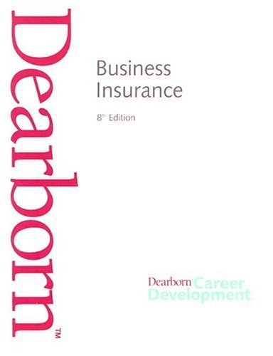 Business Insurance with Other