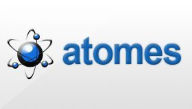 atomes biochemical products
