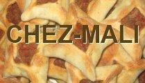 Service de traiteur alimentaire libanaise