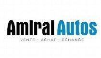 Concessionnaires d'autos d'occasion à Laval