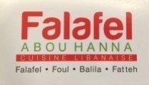 Meilleur Falafel à Montréal