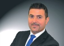 Real Estate Broker Laval - Fawzi Yazigy
