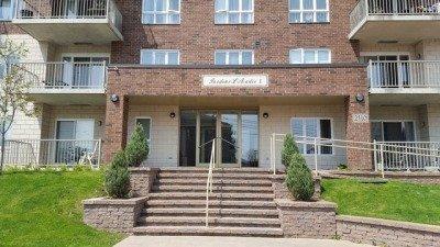 Appartement à vendre à Ahuntsic-Cartierville (Montréal), Montréal