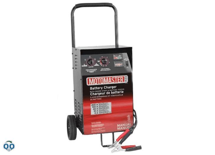 motomaster eliminator powerbox 800 manual