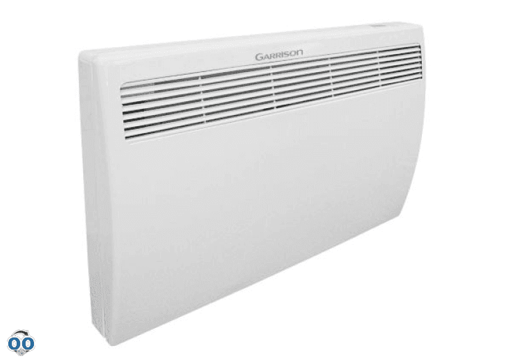 Honeywell portable air conditioner canada : Cryptonex review