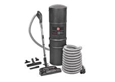 Hoover® WindTunnel™ Hush™ Central Vac System