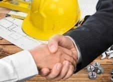 Entrepreneur insurance, Assurances Leduc