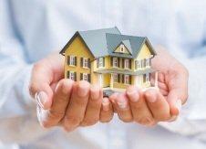 Home insurance, Assurances Leduc