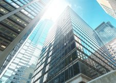 SME insurance, Assurances Leduc