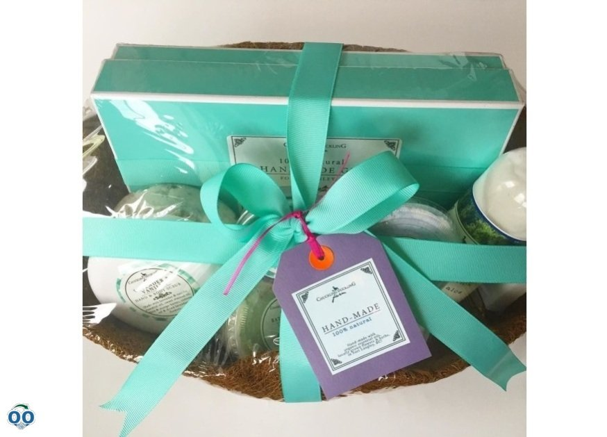 Classic Gift Baskets