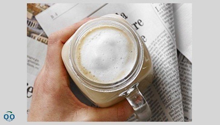 Espresso, cafés lattés et +