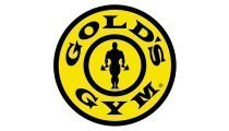 GOLD'S GYM LAVAL 47 000 Square Feet!