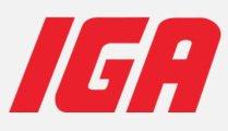Marché IGA Extra Crevier Ste-Dorothée Circulaire - du 13 au 19 octobre