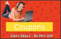 coupons-goopages-save