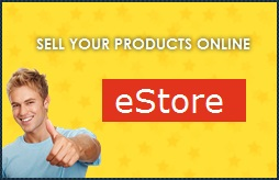 e-Store-goopages-products