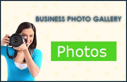 photo-goopages-gallery-of-your-business