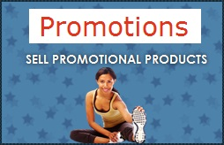 promotions-goopages-sell-products