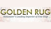 Golden Rug Co