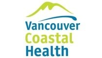 VCH Travel Clinic