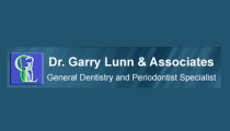 Dr.Garry Lunn Inc.