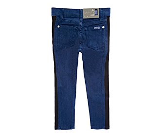 7 for All Mankind Girls The Skinny Legging Jeans