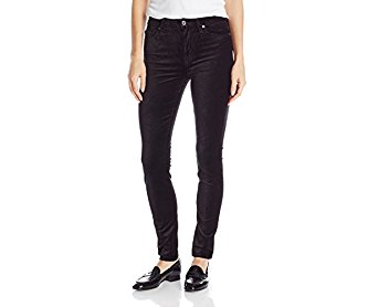 7 For All Mankind Women's The Hw Skinny