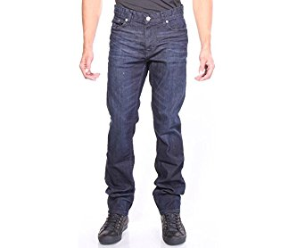 Calvin Klein Osaka Slim Straight Jeans 34/30 Men