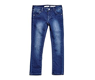 GUESS Cailin Skinny Jeans (2-6)