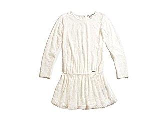 GUESS Kayla Lace Dress (4-16)