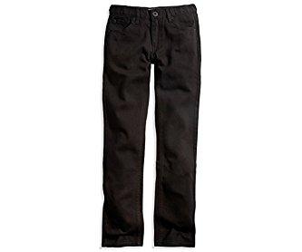 GUESS McCrae Slim Jeans (4-18)