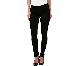 Joe's Jeans Women's Flawless Honey Curvy Skinny Jean