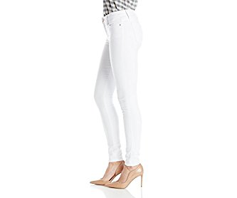 Joe's Jeans Women's Spotless #Hello Icon Skinny Jean in Marlie