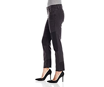 Joes Jeans Womens Collectors Edition Ex Lover Straight Ankle Boyfriend Jean in Xris