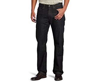 Lee Mens Premium Select Regular Straight Leg Jean