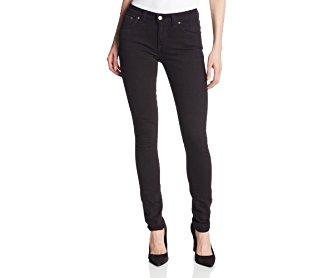 Nudie Jeans Women's Skinny Sam Jean
