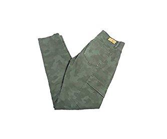 Supplies Unionbay Womens Camo Skinny Leg Jeans sz 2