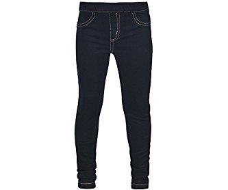 Trespass Childrens Girls Favourite Denim Skinny Jeans
