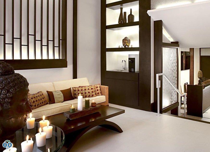 Suites spa, Sheraton Parkway Toronto