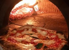 Best wood fired pizza in the city, Bottega Pizzeria