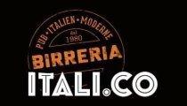 Birreria ITALI.CO - MENU ONE