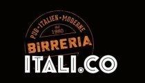 Birreria ITALI.CO - MENU 1