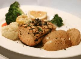 Zante Restaurant - Montreal Greek Cuisine
