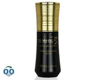 Donna Bella Authentic Luxury-24K Gold Pro Edition DMAE Instant Lifting Serum