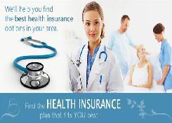 Affordable Health Insurance Plans. Get a Free Quote Today!