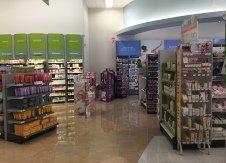 Many Skin Care Cream Brands At Pharmaprix Chomedey Store