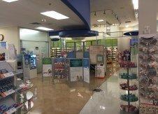 Vos besoins quotidiens de vitamine de votre pharmacie Pharmaprix Laval,
