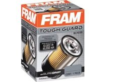 FRAM® Tough Guard® FTG9972 Oil Filter